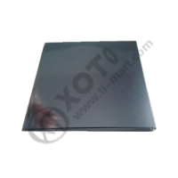 Tantalum plate available from stock