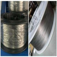 Nitinol wire in stock for medical use