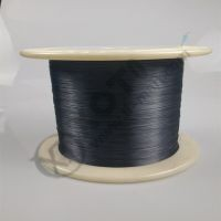 Nitinol Wire - Shape Memory Nickel Titanium Alloy Wire