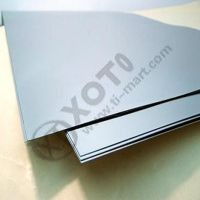 High purity Tantalum Sheet/Tantalum Plate
